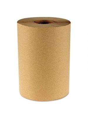 Hardwound Paper Towels, 8