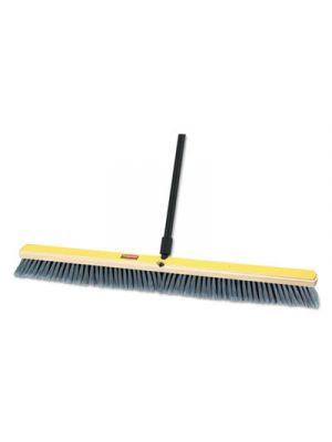 Medium Floor Sweeper, 36