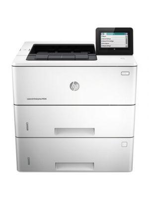 LaserJet Enterprise M506x Laser Printer