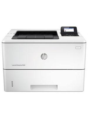 LaserJet Enterprise M506n Laser Printer