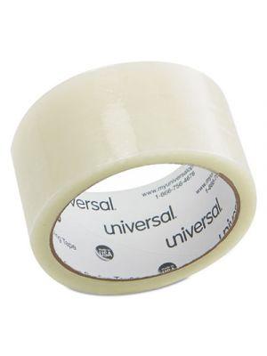 General Purpose Box Sealing Tape