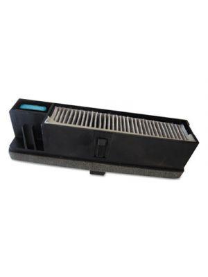 VMax Hand Dryer HEPA Filter, 6 3/8