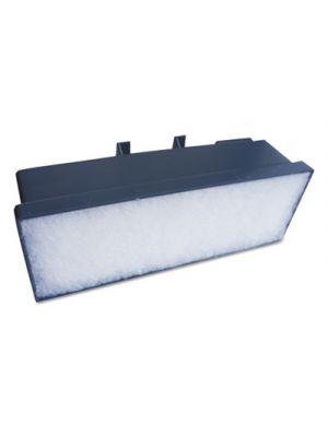 VERDEdri Hand Dryer HEPA Filter, 9
