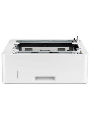 550-Sheet Feeder Tray for LaserJet Pro M402 Series Printers