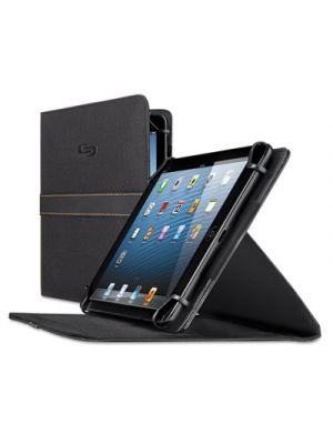 Urban Universal Tablet Case, Fits 5.5