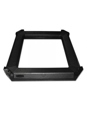 Landmark Series Replacement Part, Moving Collar Assembly, Sable