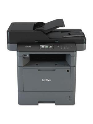 DCP-L5600DN Business Laser Multifunction Copier, Copy/Print/Scan
