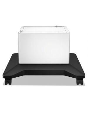 LaserJet Printer Cabinet