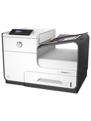 PageWide Pro 452dw Printer