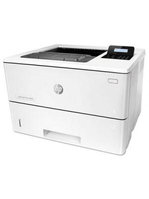 LaserJet Pro M501dn Printer