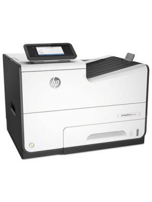 PageWide Pro 552dw Printer