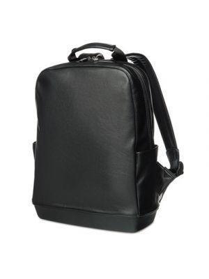 myCloud Classic Backpack, 16 1/2 x 12 1/2 x 4 1/4, Black