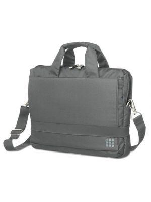 myCloud Horizontal Device Bag 12 x 14 x 3 1/4, Gray