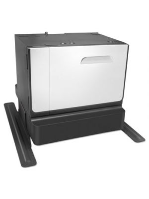 PageWide Enterprise Printer Cabinet and Stand