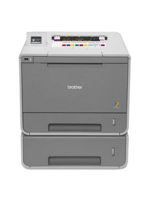 Workhorse HL-L9200CDWT Color Laser Printer
