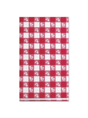 Paper Table Cover, 40