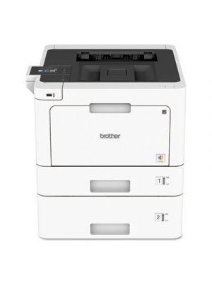 HL-L8360CDWT Business Color Laser Printer, Duplex Printing