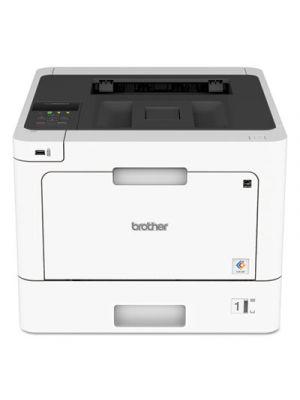HL-L8260CDW Business Color Laser Printer, Duplex Printing