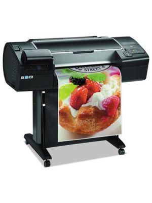 DesignJet Z2600 24-in PostScript Printer