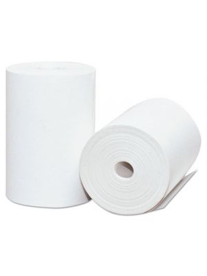 Direct Thermal Printing Thermal Paper Rolls, 2 1/4