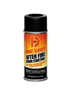 Fire D One Shot Aerosol, 5oz, 12/Carton