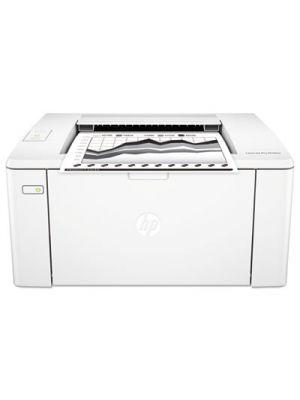 LaserJet Pro M102w Printer