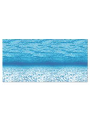 Fadeless Designs Bulletin Board Paper, Under the Sea, 48