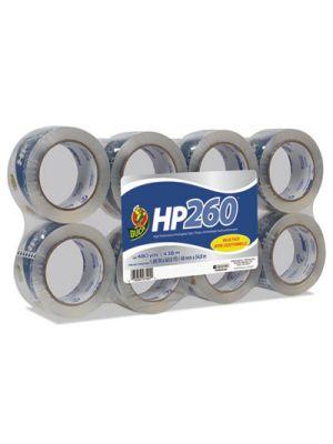 HP260 Packaging Tape, 1.88