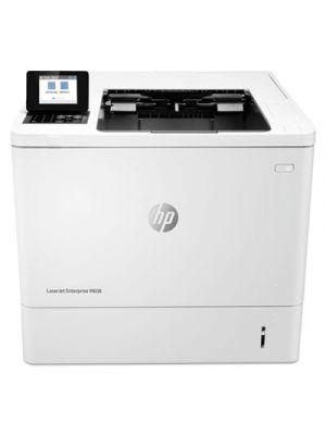 LaserJet Enterprise M608dn Wireless Laser Printer
