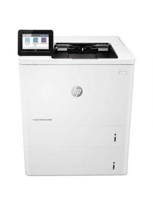 LaserJet Enterprise M608x Wireless Laser Printer