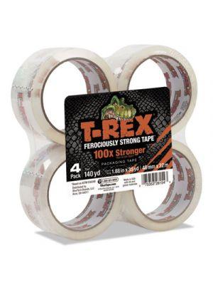 Packaging Tape, 1.88