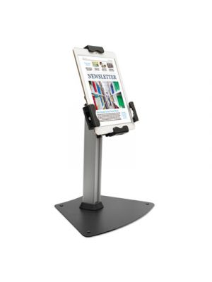 Tablet Kiosk Desktop Stand for 7