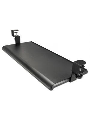 AdaptivErgo Clamp-On Keyboard Tray, 27 1/2