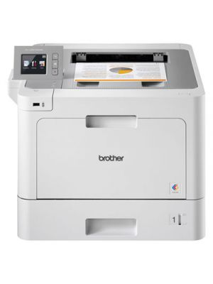 HL-L9310CDW Laser Printer