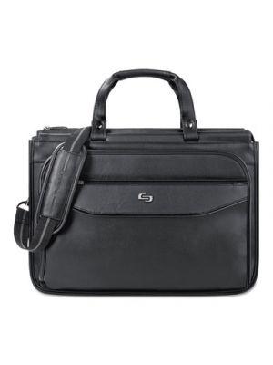 Harrison Briefcase, 16.75