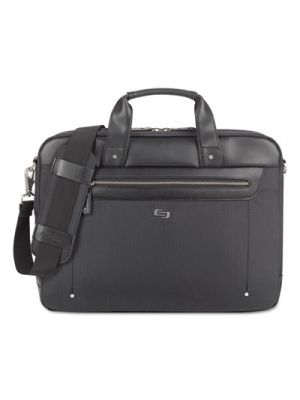 Irving Briefcase, 16.54