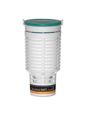 TimeWick Dispenser Refill, Mango Smoothie, 0.77 oz, 6/Carton
