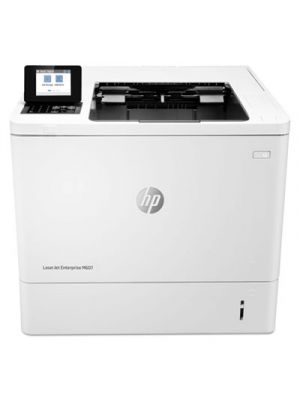 LaserJet Enterprise M607dn Wireless Laser Printer