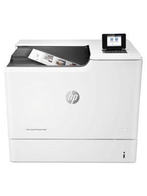 Color LaserJet Enterprise M652dn Laser Printer