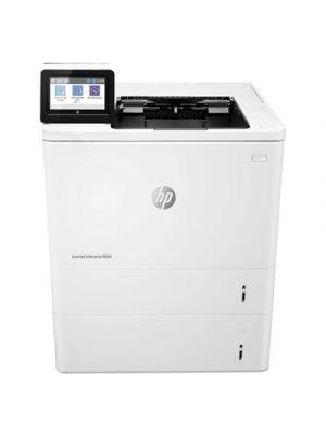 LaserJet Enterprise M609x Wireless Laser Printer
