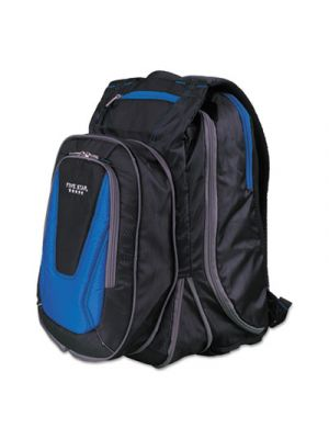 Expandable Backpack, 14