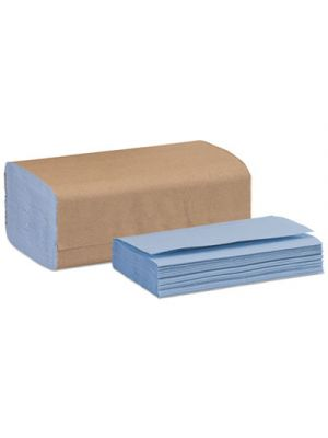 Windshield Towel, 10.25