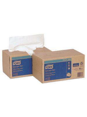 Multipurpose Paper Wiper, 10.25
