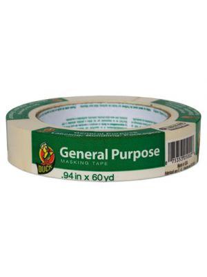 General Purpose Masking Tape, 0.94
