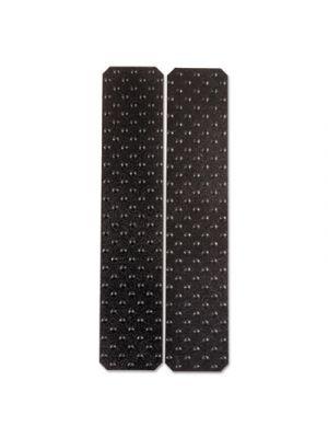 XtremeGrip Studded Anti-Slip Adhesive Strips, 5