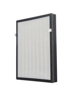 True HEPA Air Purifier Replacement Filter, 1/EA