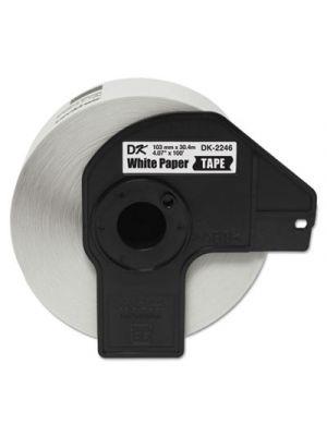 DK2246 Label Tape, 4.07