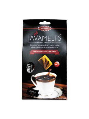 Sweeteners, 0.34 oz Box, Hazelnut