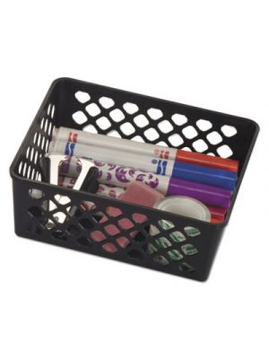 Recycled Supply Basket, 6.125