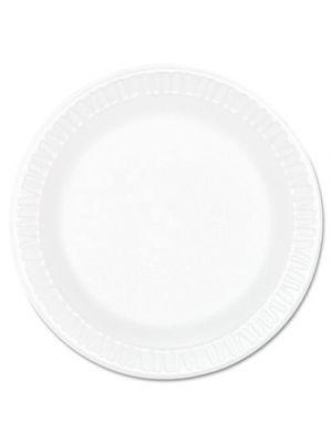 Concorde Foam Plate, 6